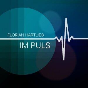Florian Hartlieb 歌手頭像