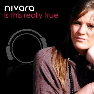 Nivara 歌手頭像