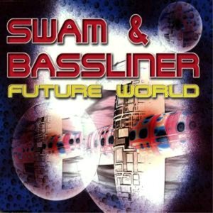 Swam & Bassliner 歌手頭像