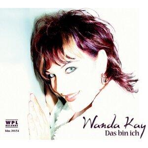 Wanda Kay 歌手頭像