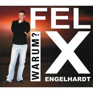 Felix Engelhardt 歌手頭像