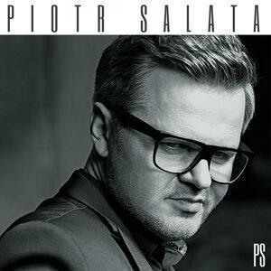 Piotr Salata 歌手頭像