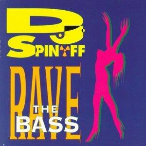 DJ Spinoff 歌手頭像
