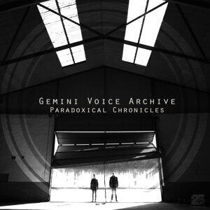 Gemini Voice Archive
