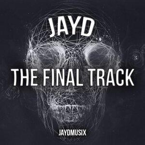 Jay-D 歌手頭像
