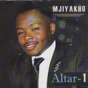 Mjiyakho 歌手頭像