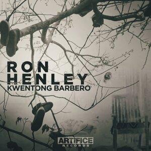 Ron Henley