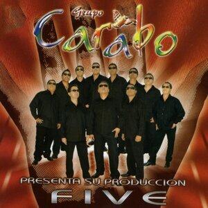 Grupo Carabo