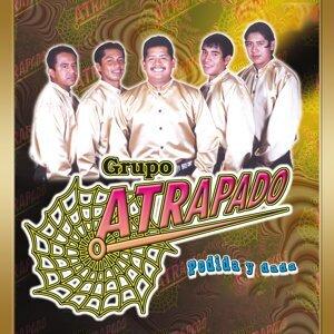Grupo Atrapado 歌手頭像