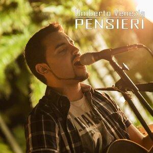 Umberto Venezia 歌手頭像