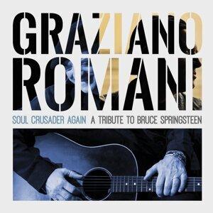 Graziano Romani