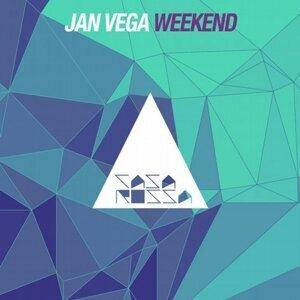 Jan Vega 歌手頭像