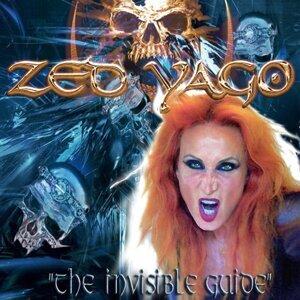Zed Yago 歌手頭像