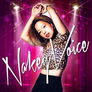 Nakey Voice 歌手頭像