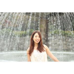 nakamura-ya 歌手頭像