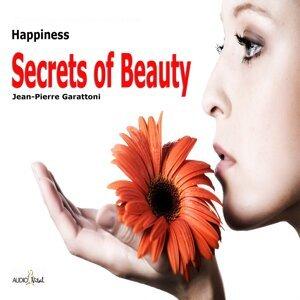 Jean- Pierre Garattoni 歌手頭像