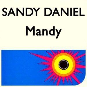 Sandy Daniel 歌手頭像
