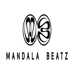Mandala Bros. 歌手頭像