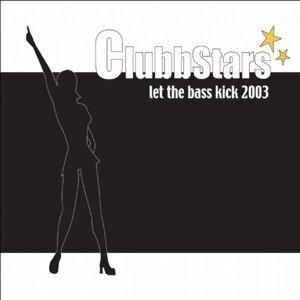 Clubbstars 歌手頭像
