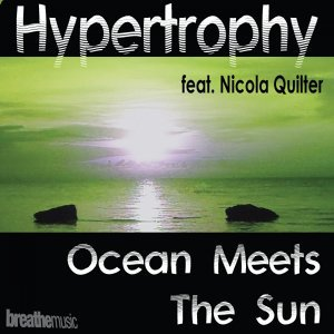 Hypertrophy feat. Nicola Quilter 歌手頭像