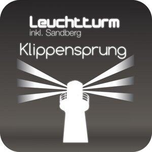 Leuchtturm inkl Sandberg 歌手頭像