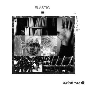 Elastic 歌手頭像