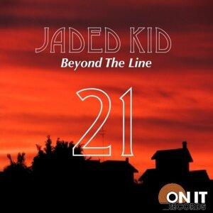 Jaded Kid