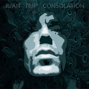 Juan Trip' 歌手頭像