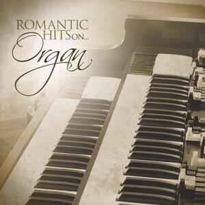 Organ Dreamsound 歌手頭像