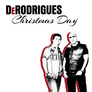 DeRodrigues 歌手頭像
