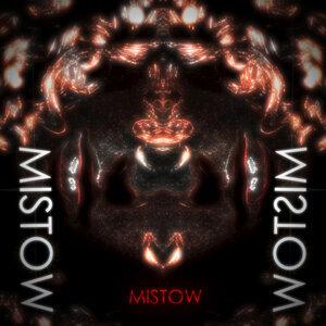 Mistow 歌手頭像