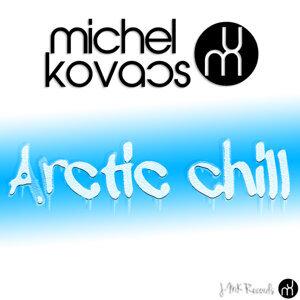 Michel Kovacs 歌手頭像