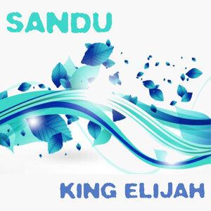 King Elijah 歌手頭像