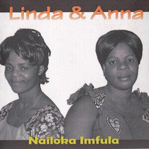 Linda And Anna 歌手頭像