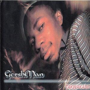 Gershman 歌手頭像
