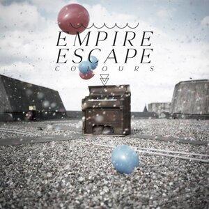 Empire Escape 歌手頭像
