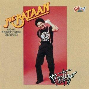 Joe Bataan 歌手頭像