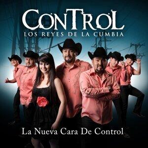 Grupo Control 歌手頭像