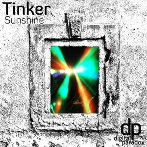 Tinker 歌手頭像