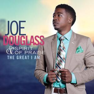 Joe Douglass & Spirit of Praise 歌手頭像