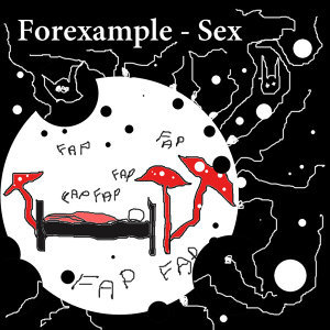 Forexample