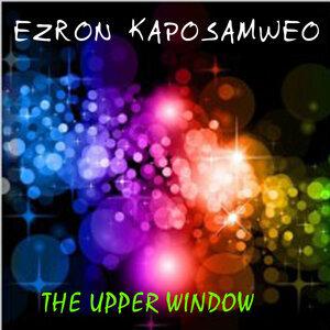 Ezron Kaposamweo 歌手頭像