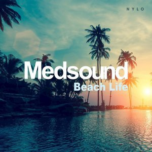 Medsound