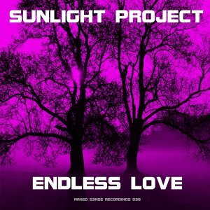 Sunlight Project 歌手頭像