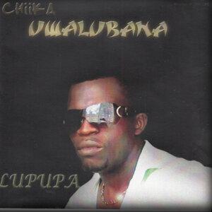 Chika Uwalubana 歌手頭像