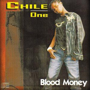 Chile One 歌手頭像