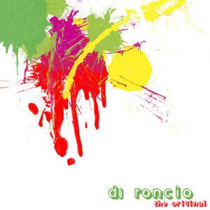 DJ Roncio 歌手頭像