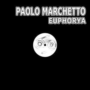 Paolo Marchetto 歌手頭像
