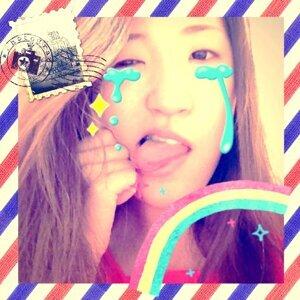 Karen Tachibana 歌手頭像