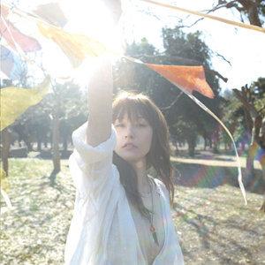 隼人加織 (Kaori Hayato) 歌手頭像